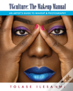 Tgculture: The Makeup Manual