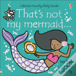 That'S Not My Mermaid...
