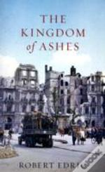 The  Kingdom Of Ashes