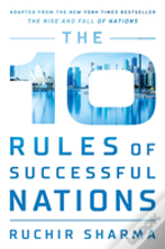 The 10 Rules Of Successful Nations