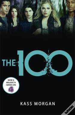 Wook.pt - The 100