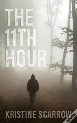 Wook.pt - The 11th Hour