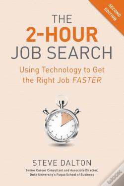 Wook.pt - The 2-Hour Job Search