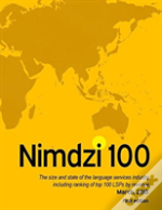 The 2018 Nimdzi 100 (First Edition)