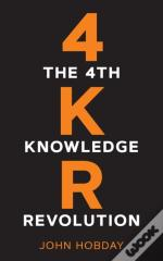 The 4th Knowledge Revolution