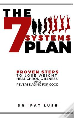 Wook.pt - The 7 Systems Plan