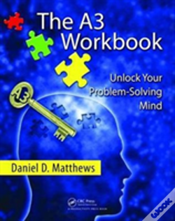 Wook.pt - The A3 Workbook