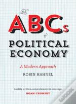 The Abcs Of Political Economy