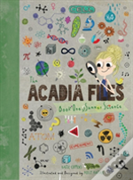 The Acadia Files - Book One, Summer Science