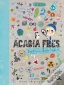 The Acadia Files - Book Three, Winter Science