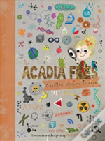 The Acadia Files - Book Two, Autumn Science