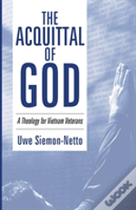 The Acquittal Of God