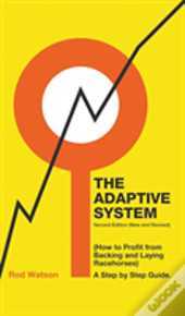 The Adaptive System