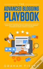 The Advanced Blogging Playbook
