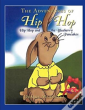The Adventures Of Hip Hop