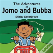The Adventures Of Jomo And Bubba