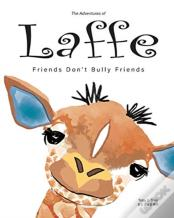 The Adventures Of Laffe