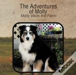 The Adventures Of Molly
