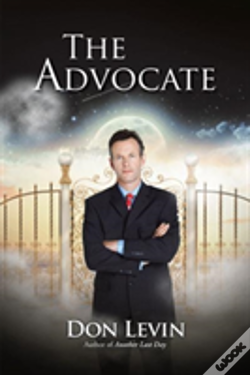 Wook.pt - The Advocate