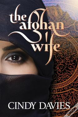 Wook.pt - The Afghan Wife