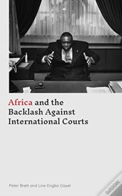 Wook.pt - The African Backlash Against International Courts