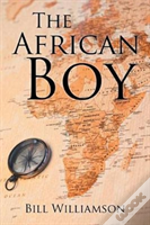 The African Boy