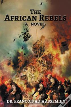 Wook.pt - The African Rebels