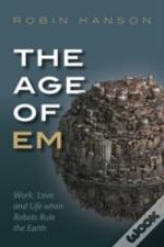 The Age Of Em