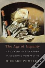 The Age Of Equality