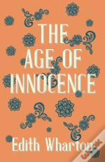 The Age Of Innocence