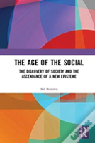 The Age Of The Social