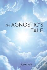 The Agnostic'S Tale