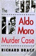 The Aldo Moro Murder Case