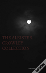 The Aleister Crowley Collection