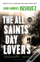 The All Saints' Day Lovers