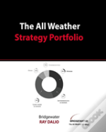 The All Weather Portfolio Strategy Portfolio