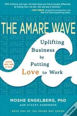 Wook.pt - The Amare Wave