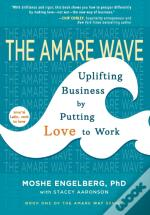 The Amare Wave