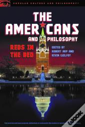 The Americans And Philosophy