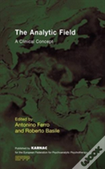 The Analytic Field
