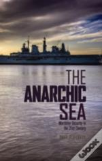 The Anarchic Sea