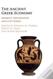 The Ancient Greek Economy