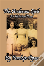 The Anderson Girls
