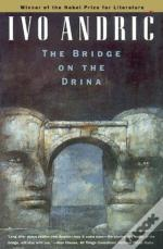The Andric: The Bridge On The Drina (Pr Only)