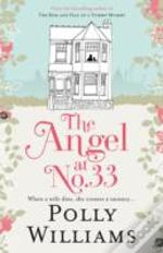 The Angel At No. 33
