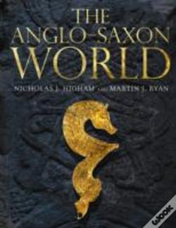 Wook.pt - The Anglo-Saxon World
