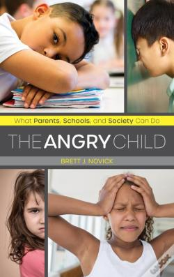 Wook.pt - The Angry Child