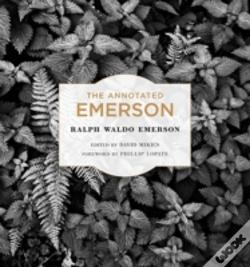 Wook.pt - The Annotated Emerson