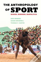 The Anthropology Of Sport