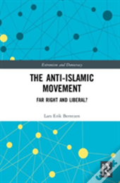 The Anti-Islamic Movement